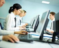Şirket hisseleri çalışanlara dağıtılabilecek