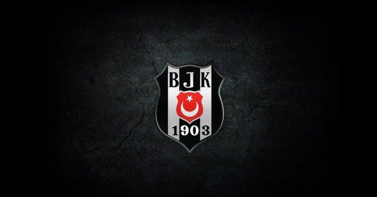 Son Dakika: Beşiktaş'Ta Koronavirüs Şoku ! Kamp İptal Oldu !