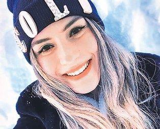 Yarenin katili 17 yaşında ve ehliyetsiz
