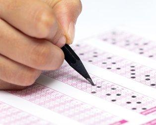 Lise yerleştirme sonuçları ne zaman açıklanacak?
