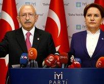 CHP'li Kaboğlu'ndan gizli anayasa itirafı!