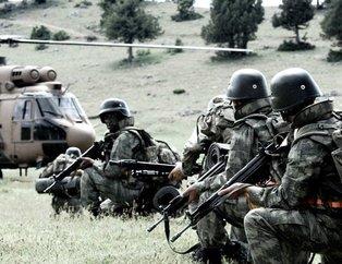 Türkiye silah üretiminde atağa geçti! (Türkiyenin yerli silahları)