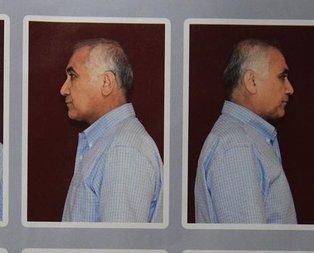 FETÖ elebaşısı, Adil Öksüz'ü falakaya yatırdı