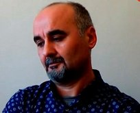 FETÖcü Kemal Öksüz suçunu itiraf etti