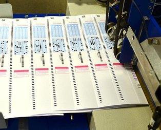 AÖF final sınav giriş belgesi yayınlandı