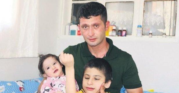 CHP'li Adana Belediye Başkanı Karalar'dan büyük vicdansızlık