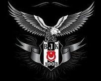 Süper Lig'de ilk imza atıldı