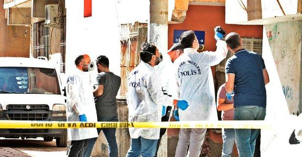 Diyarbakır'da kalleş saldırı! Acı haber geldi