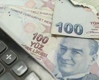 Aile Bakanı Selçuk açıkladı: 1000 TL sosyal yardım parası...