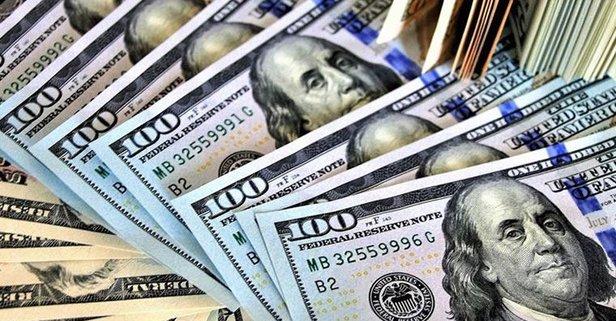 13 Eylül canlı döviz kurları: Dolar, euro, sterlin kaç TL, ne kadar oldu?
