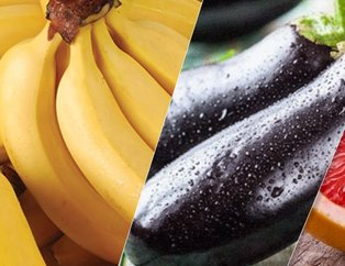 Benzedikleri organa faydalı besinler nelerdir? İşte o liste