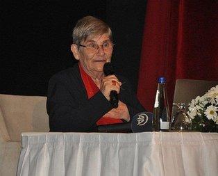 Prof. Dr. Canan Karatay: O besinin alkolden farkı yok!
