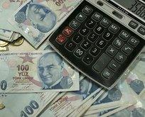 Konut kredisi faiz oranları ne kadar? Konut kredisinde güncel faiz oranları
