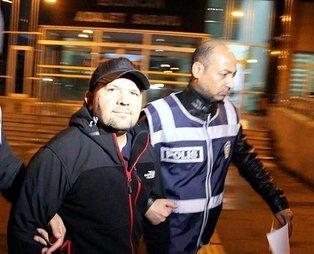 SON DAKİKA: Tarihçi-yazar Talha Uğurluel FETÖ üyeliğinden 6 yıl 3 ay hapis cezasına çarptırıldı