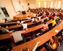 Özel-vakıf üniversiteleri hukuk-tıp-mühendislik ücretleri ve taban puanları...