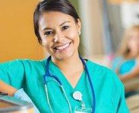 Sağlık Bakanlığı 12000 personel alımı branş dağılımı 12 bin sağlıkçı alımı kadroları