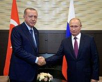 Türkiye el sıkışmıştı! Bugün sona eriyor