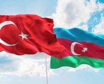 Azerbaycan ile vizeler kaldırıldı