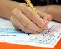 2020 LGS nitelikli okullar taban puanları yüzdelik dilim 2020 tablosu