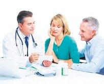 Acil hastaya ilave ücret yok