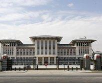 Cumhurbaşkanlığı'ndan Suruç saldırısı açıklaması