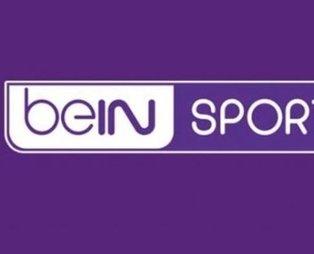 14 Ağustos Bein Sports Haber yayın akışında neler var? Bein Sports Haber uyduya nasıl eklenir?