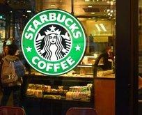 Kafeler – Starbucks ne zaman açılacak?