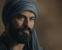 Osman Bey resti çekti!