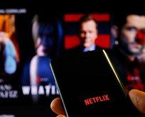 ABD'den Netflix'e 'Uygur Türkleri' mektubu