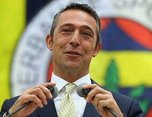 Fenerbahçe capsleri sosyal medyayı salladı