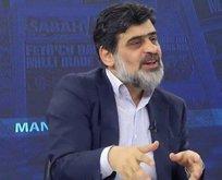 Karahasanoğlu'na skandal hapis talebi!