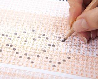 2020 ÖSYM sınav takvimi yayımlanıyor