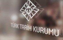 Türk Tarih Kurumundan skandal yayına kınama!