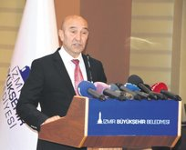 İzmir'de yüzde 67 zam
