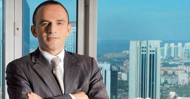 Galip Öztürk kimdir? Galatasaray'a prim vereceğini söyleyen Galip Öztürk ne iş yapıyor?