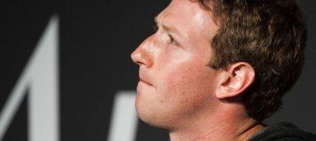 Facebookun patronu skandalı itiraf etti! 2015ten beri biliyordum