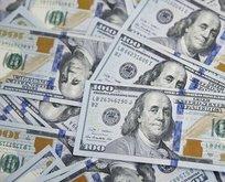 Dolar kaç TL? Dolar ve euro kuru bugün ne kadar oldu? 18 Aralık 2020 Cuma