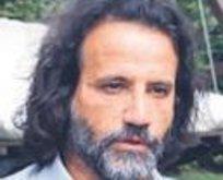 'Karı kılıklı'ya 2.5 yıl hapis