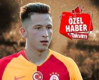 İşte Galatasaray'ın Morutan teklifi