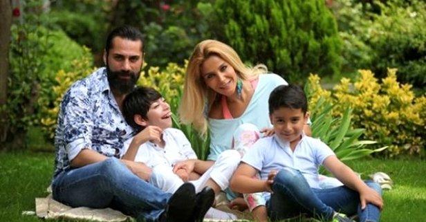Çılgın Sedat'ın evi yandı! Çılgın Sedat kimdir, kaç yaşında? Çılgın Sedat oğlu hastalığı nedir?