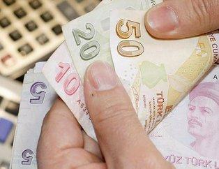 SSK ve Bağ-Kur en düşük emekli maaşı ne kadar olacak? Ne kadar zam gelecek?