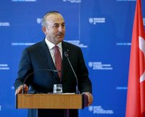 Almanya Dışişleri Bakanı Türkiyeye geliyor