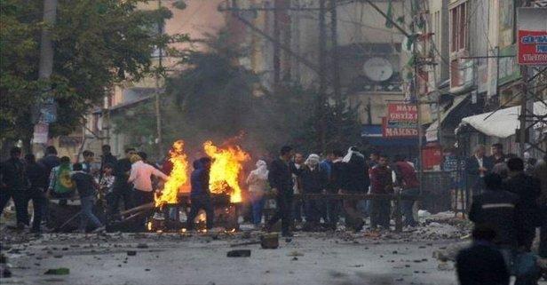 Kobani provokasyonu 6'ncı yılında
