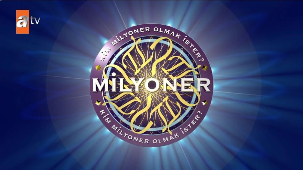 Kim Milyoner Olmak İster? 646. bölüm soru ve cevapları