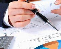 Ekonomide kritik veri açıklandı! Ocak'ta yükselişe geçti