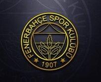 Fenerbahçede kaleci operasyonu