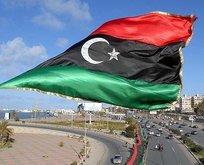 Tunus ile Libya arasında kritik karar! Açılıyor