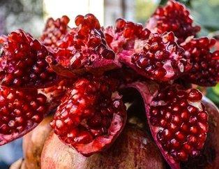 Bu besinler hem hastalıklardan koruyor hem de zayıflatıyor!