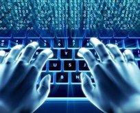 Enerji ve Tabii Kaynaklar Bakanlığına siber saldırı