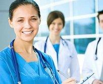 SMA hastasına ilaç müjdesi